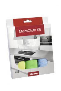 miele_Miele-ReinigungsprodukteGerätepflegeGP-MI-S-0031-W_10159570