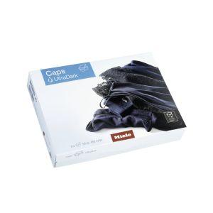 miele_Miele-ReinigungsprodukteMiele-WaschmittelMiele-CapsWA-CUD-0902-L_11485750