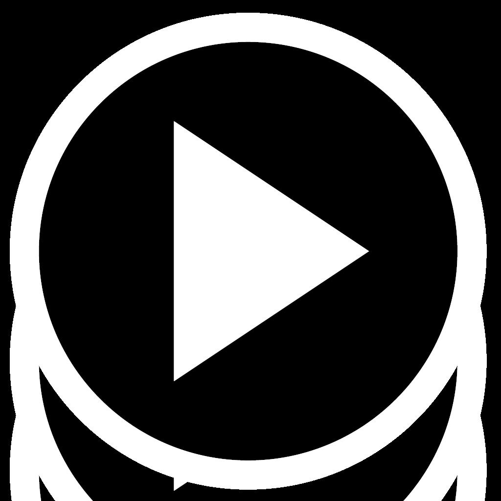 Fleckenoption - Video